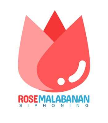 rosemalabanan logo jpeg 1