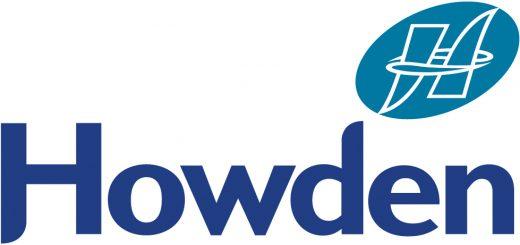 Howden Roots LLC