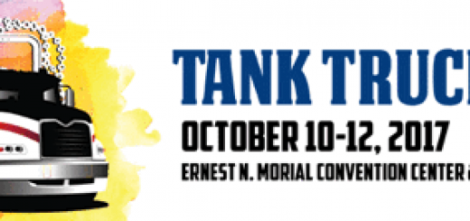 NTTC Tank Truck Week 2017