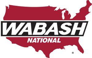 Wabash National, Wabash National Financial