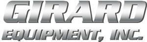 Girard Equipment