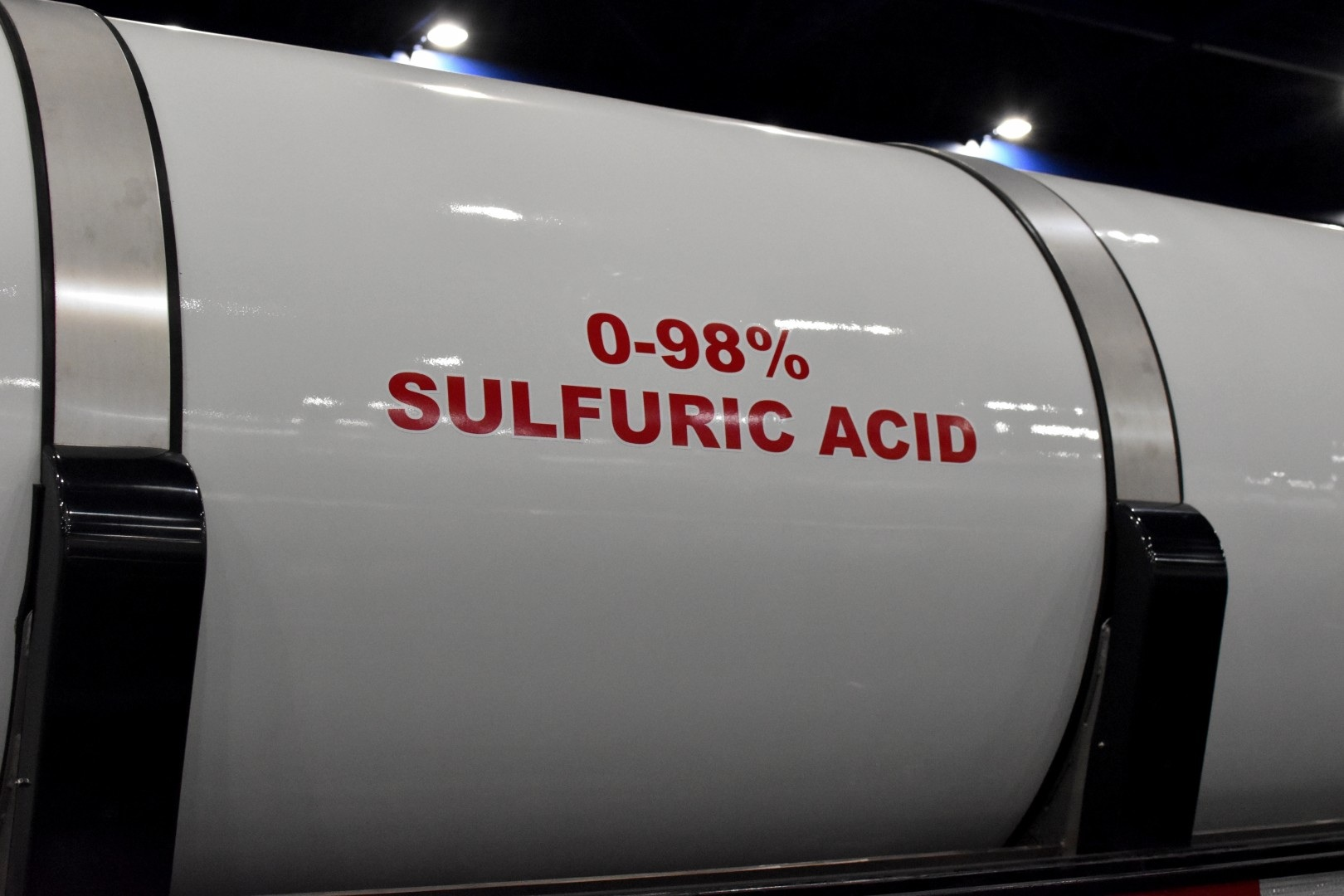 Sulfuric Acid, Acids, Chemicals