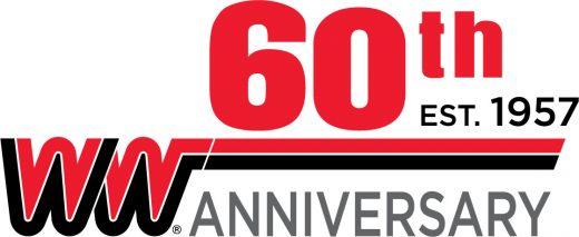Werts Welding & Tank Service 60th