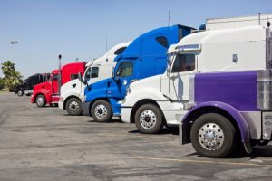 Truck Fleet, It's never been harder to hire long-haul truck drivers, even though companies are making the job more lucrative, less aggravating and more inclusive. The driver shortage stretches back a quarter century, and lately a run-up in freight demand, staggeringly high turnover rates and waves of baby boomer retirements are compounding the problem.