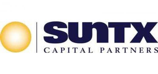 SunTx Capital Partners LP