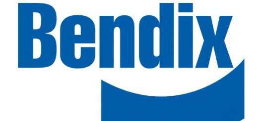 Bendix Commercial Vehicle Systems LLC logo