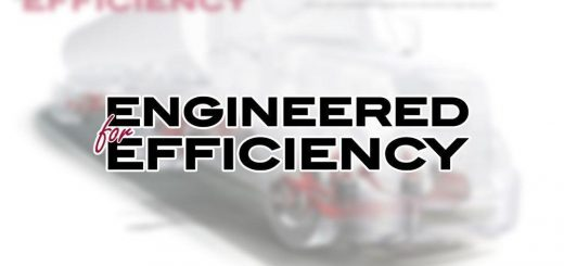 Hendrickson International - Engineered for Efficiency