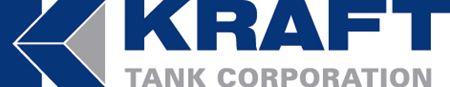 Kraft Tank Corporation
