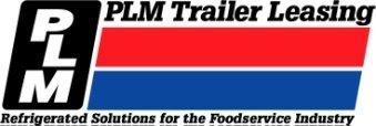 PLM Trailer Leasing
