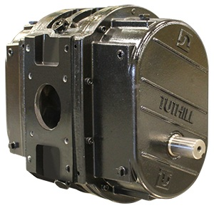 Tuthill T855 & T1055 Transport Blowers