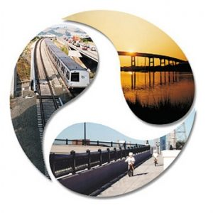 Department of Transportation (DOT), The U.S. Department of Transportation's (USDOT) multimodal grants funding reached nearly $1.2 billion in the Consolidated Appropriations Act, 2019 agreement announced earlier this year.