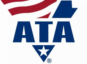 American Trucking Associations (ATA), ATA Sues Over Chassis Use
