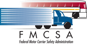 U.S. Department of Transportation's Federal Motor Carrier Safety Administration (FMCSA), Class B CDL to Class A CDL, FMCSA Relaxes License Upgrades