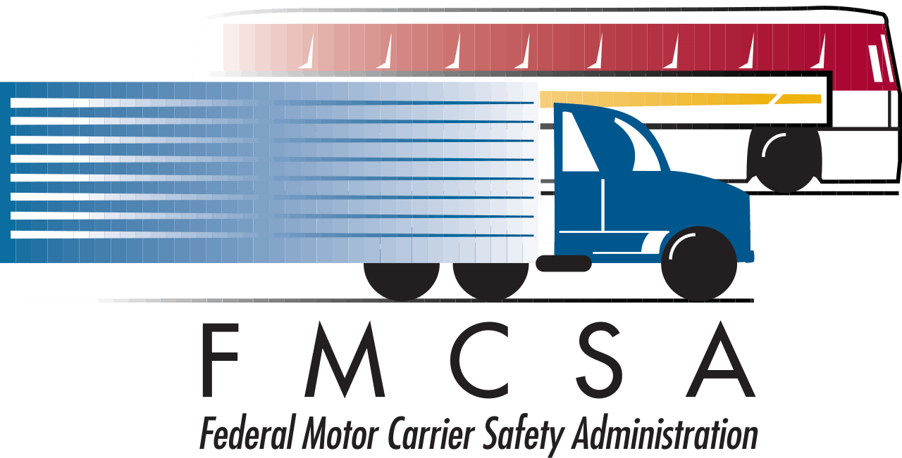 U.S. Department of Transportation's Federal Motor Carrier Safety Administration (FMCSA), Correlation Study Corrective Action Plan
