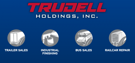 Trudell Holdings