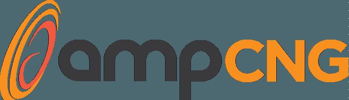 AMP CNG