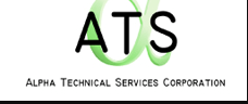 Alpha Technical Services