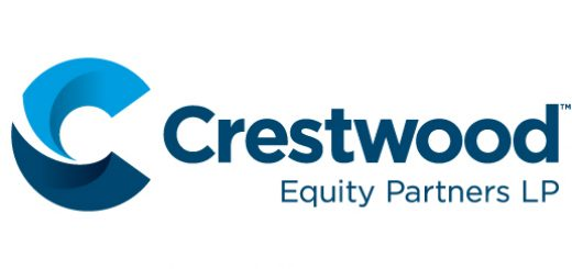 Crestwood Equity Partners LP