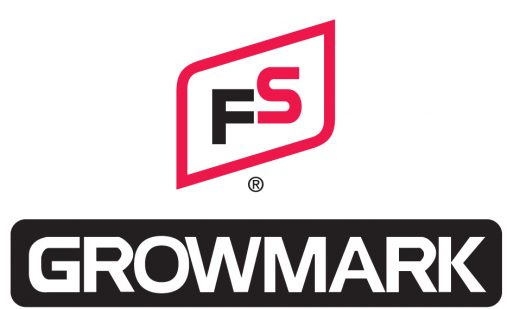 Growmark, Inc.