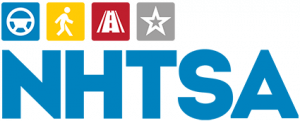 National Highway Transportation Safety Administration (NHTSA)