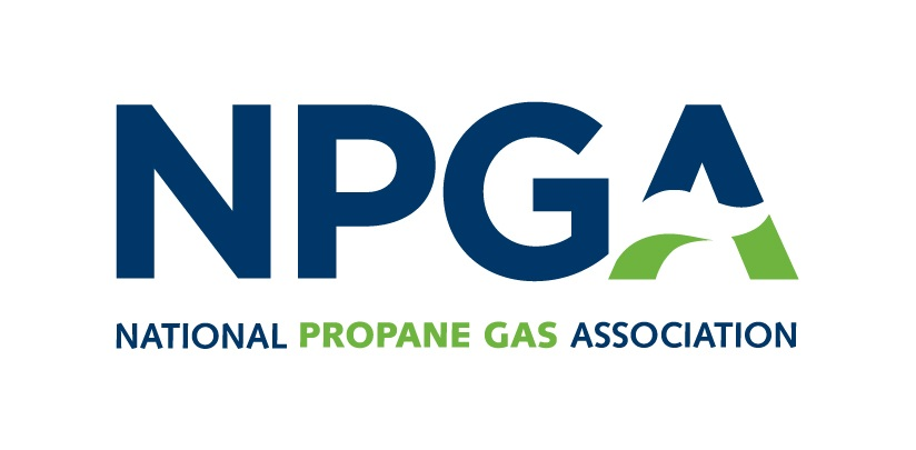 National Propane Gas Association (NPGA), has joined the American Public Gas Association (APGA), American Gas Association (AGA), and others to urge the U.S. Department of Energy (DOE) to withdraw a 2015 proposed energy efficiency standard for non-weatherized gas furnaces and mobile home gas furnaces.