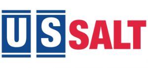 US Salt LLC