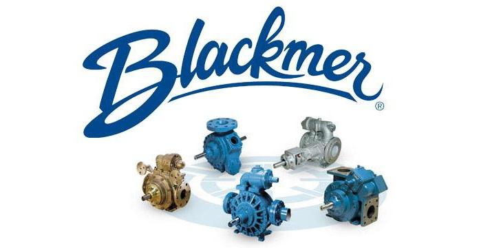Blackmer Pumps