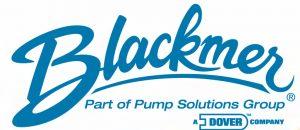 Blackmer, part of PSG, a Dover company