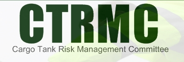 Cargo Tank Risk Management Committee (CTRMC)