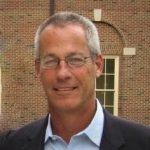 Mike Perna, president of Neura Transport