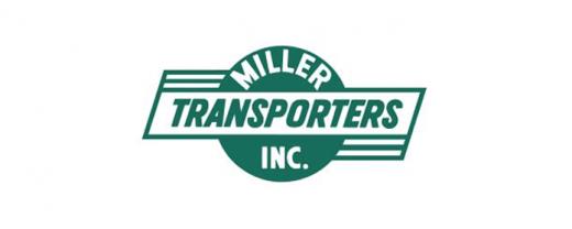 Miller Transporters Inc