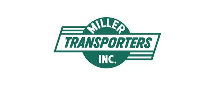Miller Transporters Inc, Miller Transporters Safety Awards, Miller Transporters Wins Safety Awards