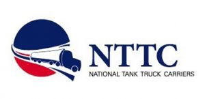 National Tank Truck Carriers (NTTC)