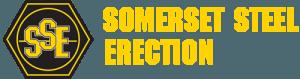 Somerset Steel Erection Co