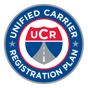 Unified Carrier Registration Plan (UCR)