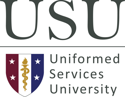 Uniformed Services University (USU)