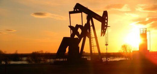 oil pump by sweetlysecret d6m7j9e 2 1