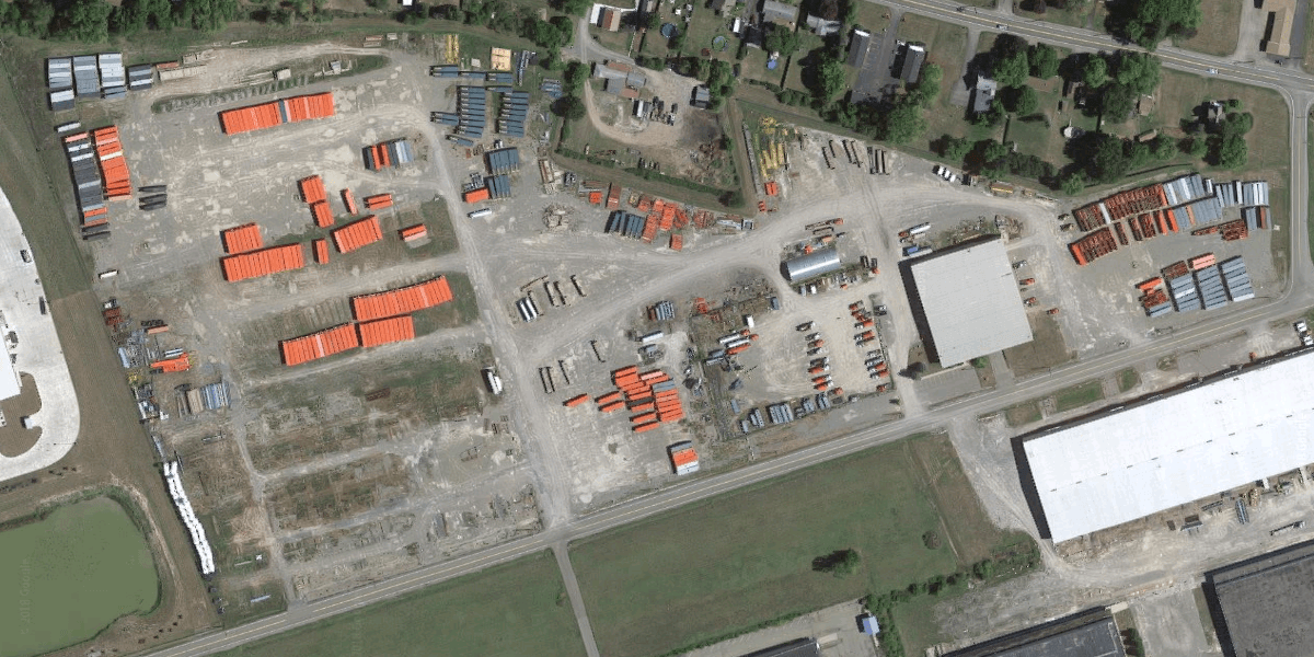 Air-Flow expanding with acquisition of former Belden plant, Air-Flo Manufacturing of Elmira Heights, N.Y., is expanding its operations with the purchase of the 310,000-square-foot former Belden Connectivity facility in Horseheads, N.Y.
