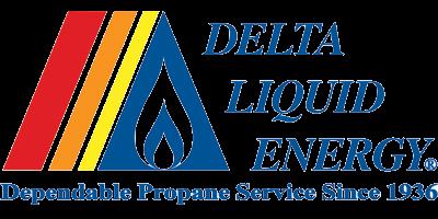 Delta Liquid Energy (DLE)