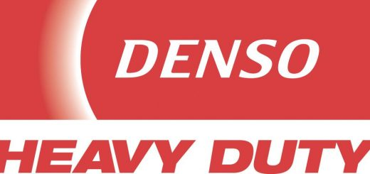 Denso Heavy Duty