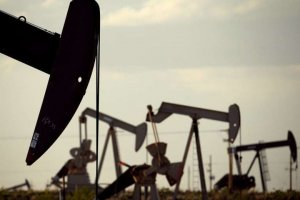 Crude Oil Prices Trending Downward, world's leading producer, price of oil has been dropping