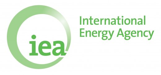 International Energy Agency (IEA)
