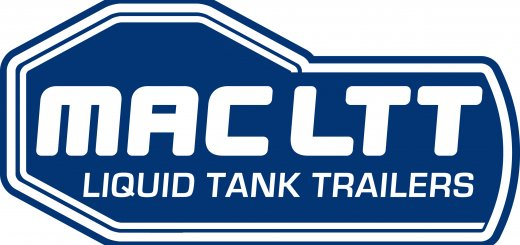 Mac LTT Inc