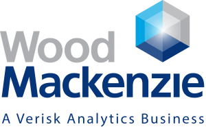 Wood Mackenzie (WoodMac)