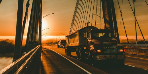 For independent trucking operators, the largest chunk of their insurance costs is liability coverage, which pays for injuries and property damage from a wreck. For over-the-road drivers, the Federal Motor Carrier Safety Administration (FMCSA) requires