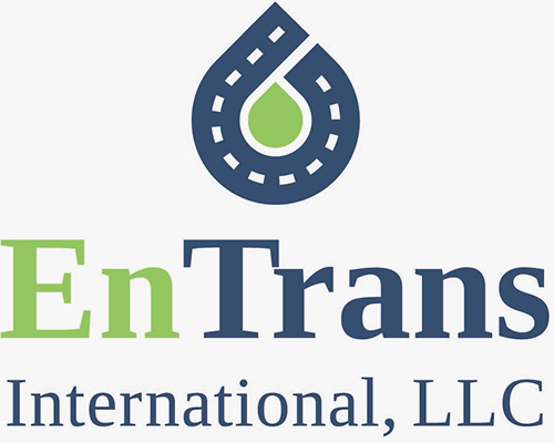 Entrans International, LLC
