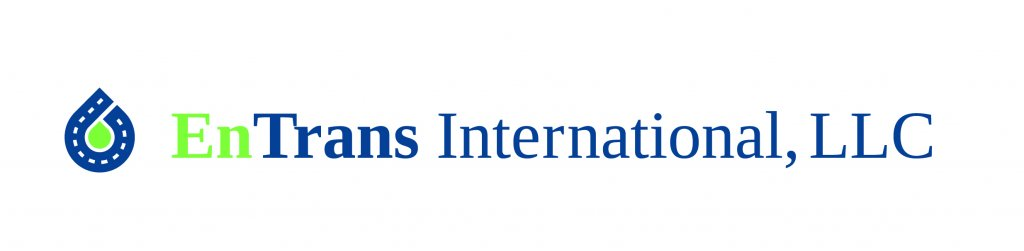 Entrans International, LLC