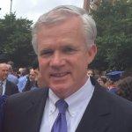 J.B. Hunt, Craig Harper, Chief Operations Office