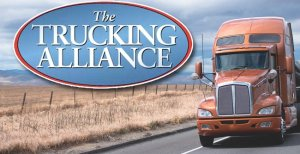 The Trucking Alliance
