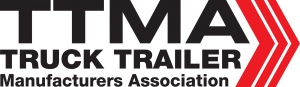 Truck Trailer Manufacturers Association (TTMA)
